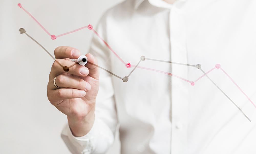 Como atingir metas de vendas realistas