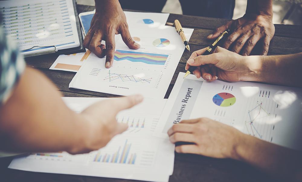 Como o RH pode participar das decisões estratégicas de uma empresa?