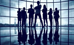 Liderança corporativa: 09 passos para se tornar um bom líder