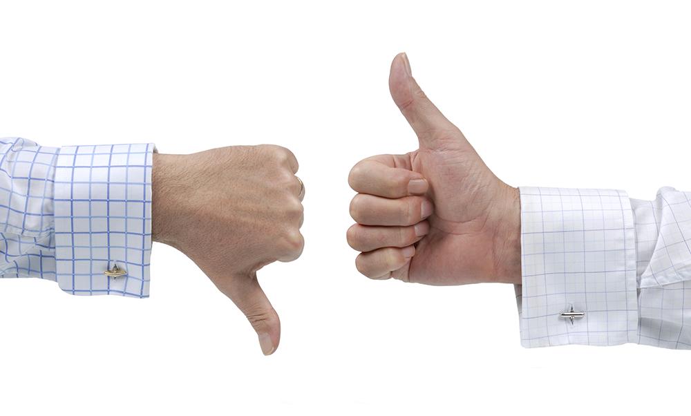 Administração de conflitos empresariais: saiba como agir de forma estratégica