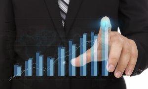 Como a tecnologia pode ajudá-lo a vender mais?