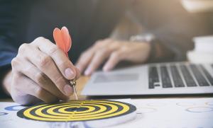 Como fazer uma gestão estratégica diferenciada atingindo suas metas
