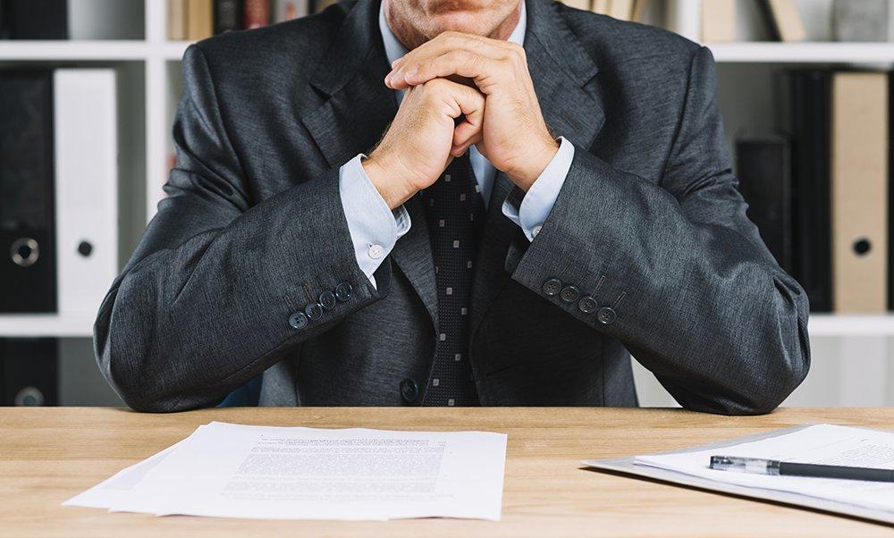 Plano de carreira: 05 lições para alcançar o cargo desejado