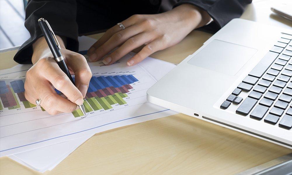 Avaliação de desempenho: como programar sua empresa nos dias atuais?